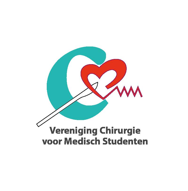 Logo VCMS Nederland - Full colour-01